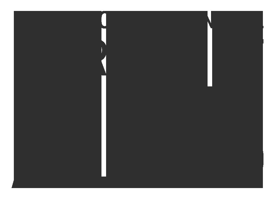 Roast Of Ali B